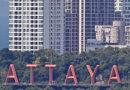 Diversifizierung Ihrer Kapitalanlage in Thailand