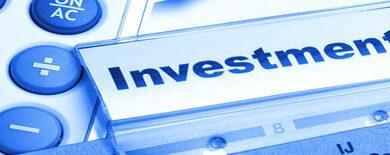 Investition in Pattaya Thailand als Immobiliendarlehen mit hoher Rendite
