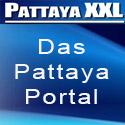 PattayaXXL Das Pattaya Portal Wissenswertes Ausflüge Nachtleben