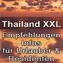Thailandxxl Neuigkeiten aus Thailand Infos und Empfehlungen Sehenswertes