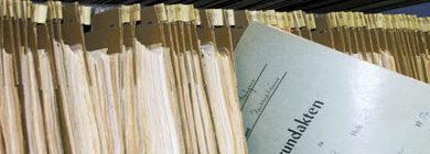 Umschreibungsgebühren Grundbuchamt Thailand und Steuern