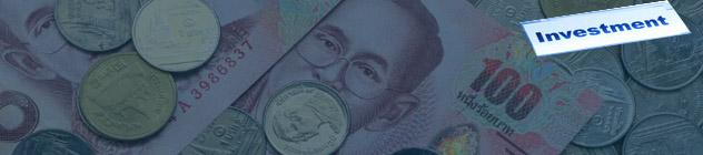 Thailand Immobilienkredit als Investition mit hoher Rendite ohne Risiko