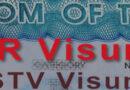 tr visum Thailand 60 Tage Visum Thailand 2020 STV