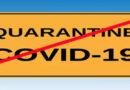 Thailand keine Covid Quarantäne mehr ab November 2021